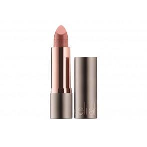 delilah Colour Intense Cream Lipstick Flirt 3,7 g