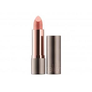 delilah Colour Intense Cream Lipstick Foxy 3,7 g
