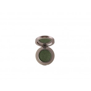 delilah Colour Intense Eyeshadow Foret 1,6 g