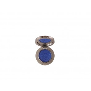 delilah Colour Intense Eyeshadow Indigo 1,6 g