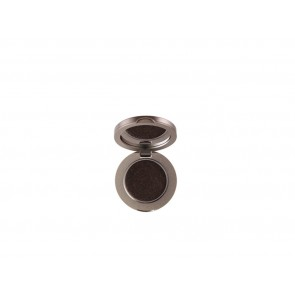 delilah Colour Intense Eyeshadow Mahogany 1,6 g