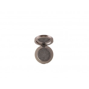 delilah Colour Intense Eyeshadow Pewter 1,6 g