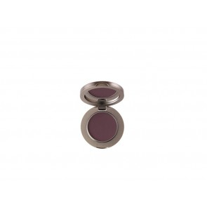 delilah Colour Intense Eyeshadow Thistle 1,6 g