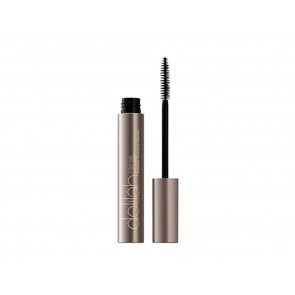 delilah Day-To-Night Buildable Volumising Mascara 10,5 ml