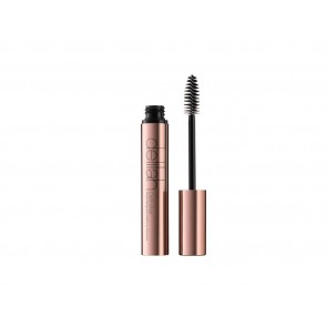delilah Definitive Volumising And Defining Mascara 7,5 ml