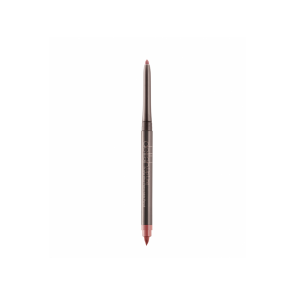 delilah Lip Liner Naked 0,31 g