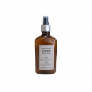 Depot No. 607 Sport Refreshing Body Spray 200 ml