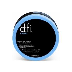 D:fi D:Struct 75 g