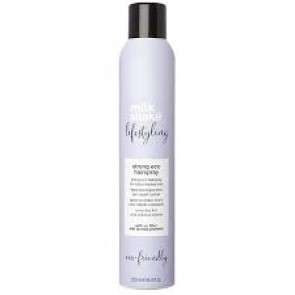 Milk_shake Lifestyling Strong Eco Hairspray 250 ml