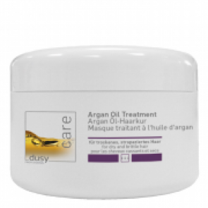 Dusy Argan Oil Treatment 250 ml