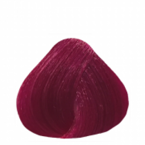 Dusy Color Injection Cerise 115 ml