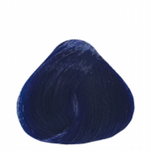 Dusy Color Injection Dark Blue 115 ml
