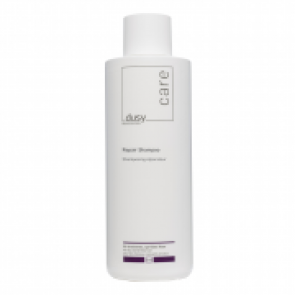 Dusy Repair Shampoo 1000 ml