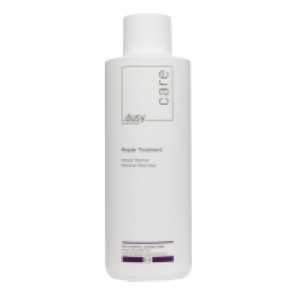 Dusy Repair Treatment 1000 ml