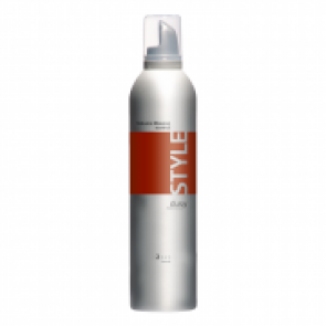 Dusy Volume Mousse Normal 400 ml