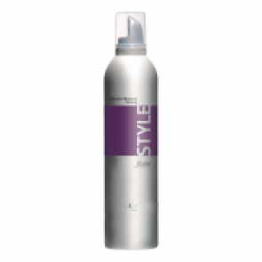 Dusy Volume Mousse Strong 400 ml
