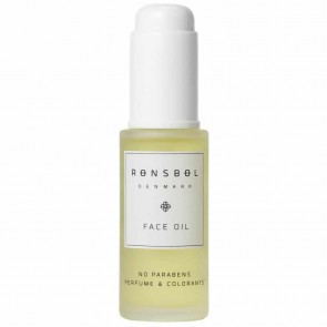 Rønsbøl Clinic Face Oil 30 ml
