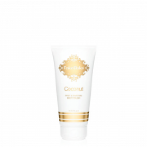 Fake Bake Coconut Body Polish 170 ml