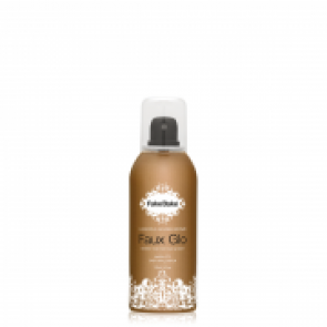 Fake Bake Faux Glo Instant Tan Spray 120 ml