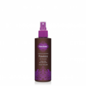 Fake Bake Flawless Self-Tan Liquid Medium 170 ml