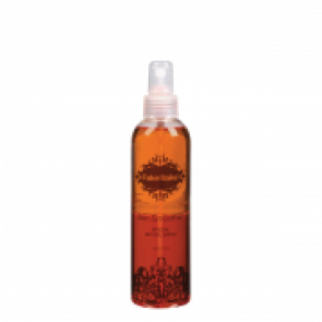 Fake Bake Skin Smoothie Special Dry-Oil Spray 236 ml