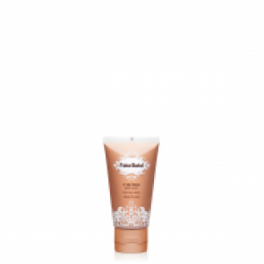 Fake Bake Tinted Body Glow for Face and Body 60 ml