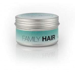 FamilyHair Hairwax 100 ml