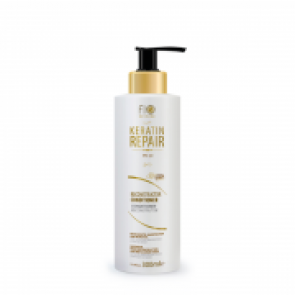 Fio Restore Reconstructor Conditioner 300 ml