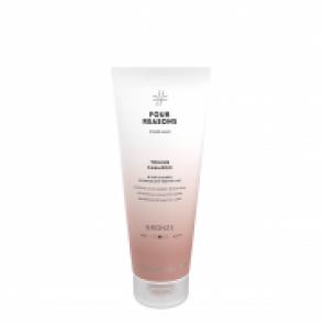 Four Reasons Color Mask Toning Shampoo Bronze 250 ml