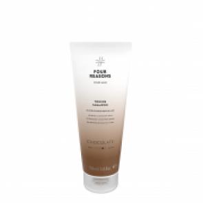 Four Reasons Color Mask Toning Shampoo Chocolate 250 ml