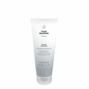 Four Reasons Color Mask Toning Shampoo Platinum 250 ml