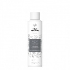 Four Reasons No Nothing Sensitive Dry Shampoo 250 ml