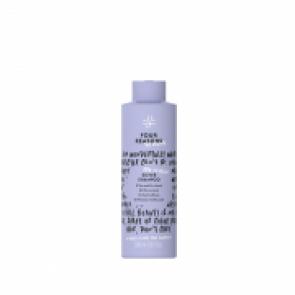 Four Reasons Original Silver Shampoo 300 ml