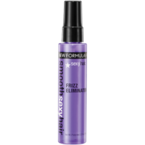 Smooth Sexy Hair Frizz Eliminator Serum 75 ml