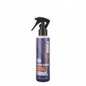 Fudge Clean Blonde Violet Tri-Blo 150 ml