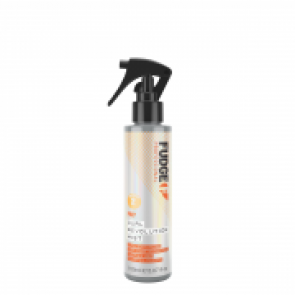 Fudge Curl Revolution Mist 150 ml