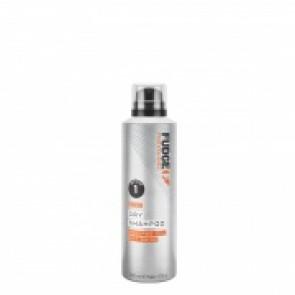 Fudge Dry Shampoo 200 ml