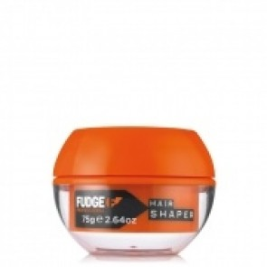 Fudge Hair Shaper Texturising Creme 75 g