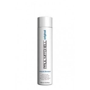 Paul Mitchell Original Awapuhi Shampoo 300 ml
