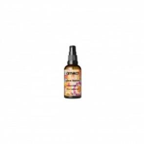 amika: Glass Action Universal Elixir 50 ml