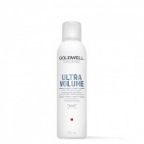 Goldwell Dualsenses Ultra Volume Bodifying Dry Shampoo 250 ml