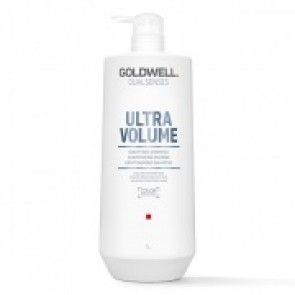 Goldwell Dualsenses Ultra Volume Bodifying Shampoo 1000 ml