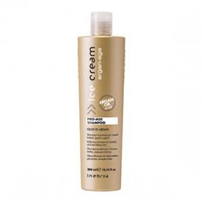 IceCream Argan Age shampoo 300ml