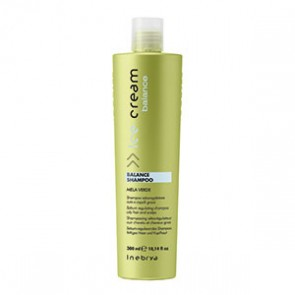 IceCream Balance shampoo 300ml