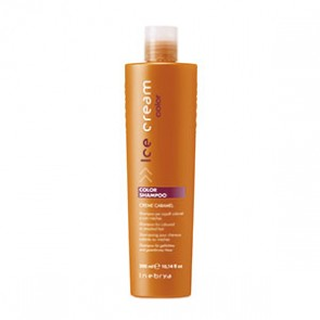 IceCream Color shampoo 300ml