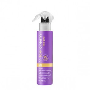 IceCream Liss Pro One Spray 150 ml