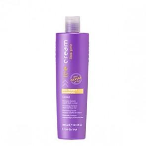 IceCream Liss Pro Shampoo 300 ml