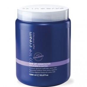 IceCream Age Therapy Conditioner 1000 ml