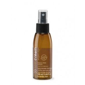 IceCream Argan Age Frizz Free Spray 100 ml