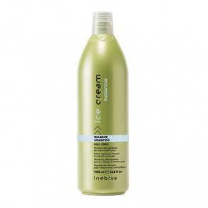 IceCream Balance Shampoo 1000 ml